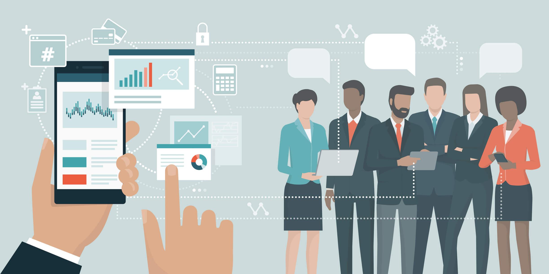 Descubre cómo mejorar la gestión de personal con un software de Checklist