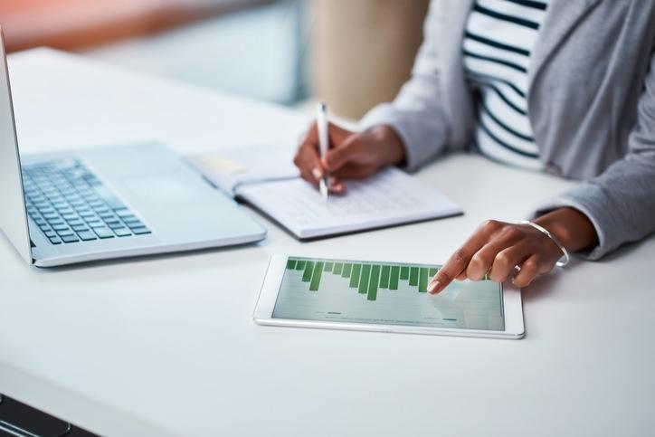 7 formas de lograr una reducción de costos en las franquicias