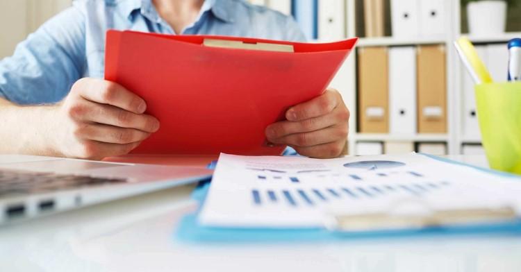 Lo que no puedes dejar de conocer sobre control de inventarios para tu empresa