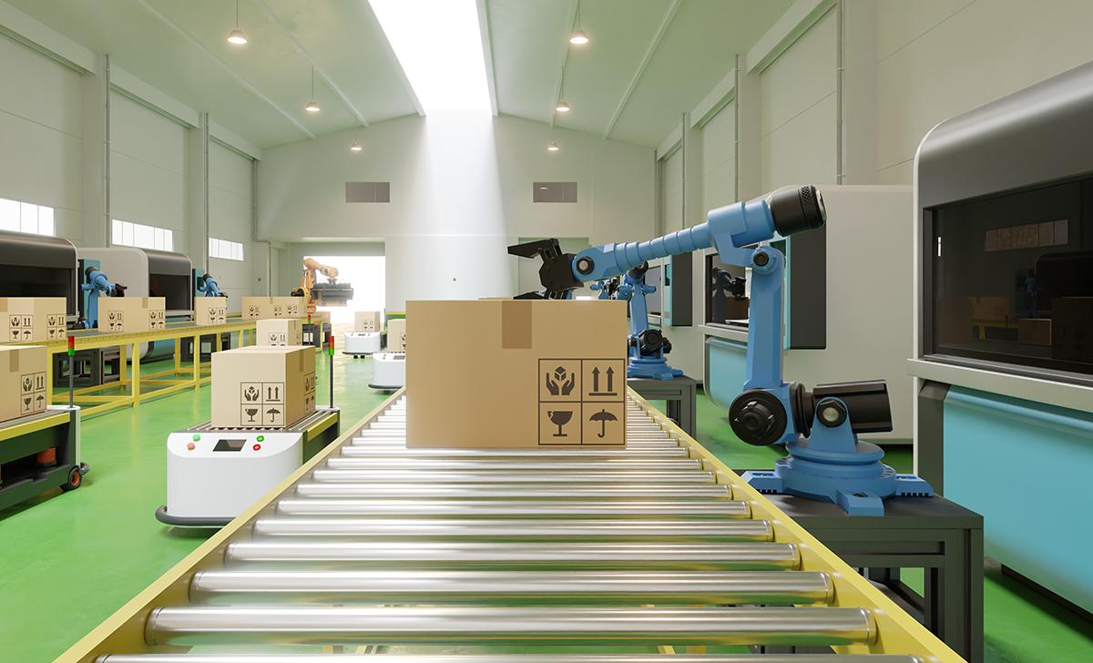 ¿Qué es la cadena de suministros y por qué es importante para las empresas?