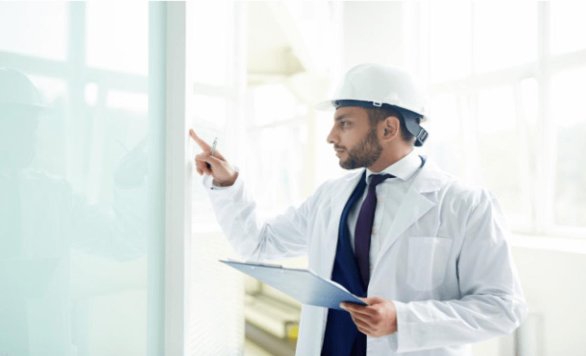 Calidad de materia prima: comprenda las 4 formas de control que debes realizar