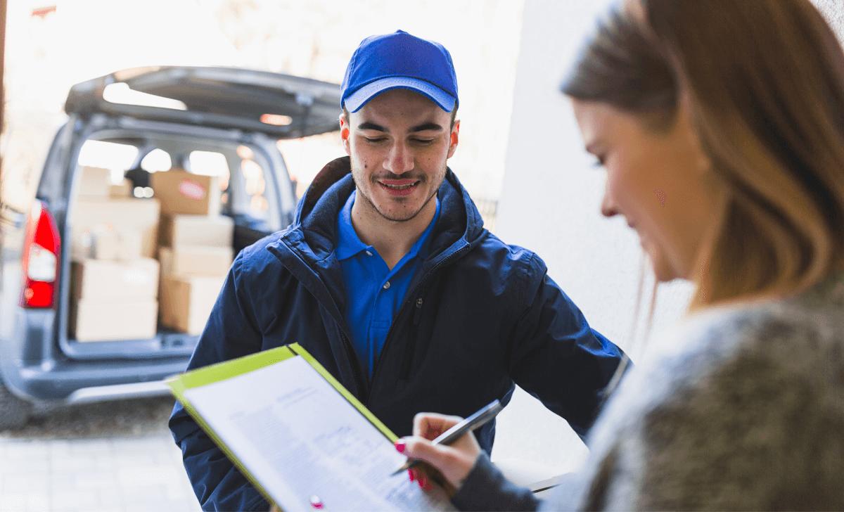 Checklist para transportistas: cómo mejorar la operación logística
