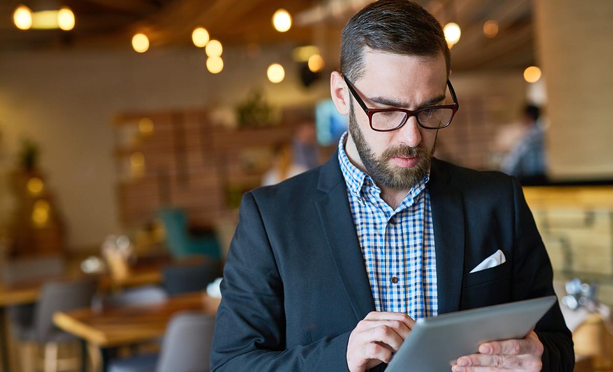 ¿Cómo preparar un checklist y estandarizar tus procesos?
