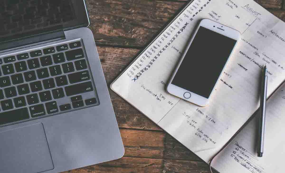 Inconvenientes en las empresas: utilice checklists y planes de acción para resolverlos