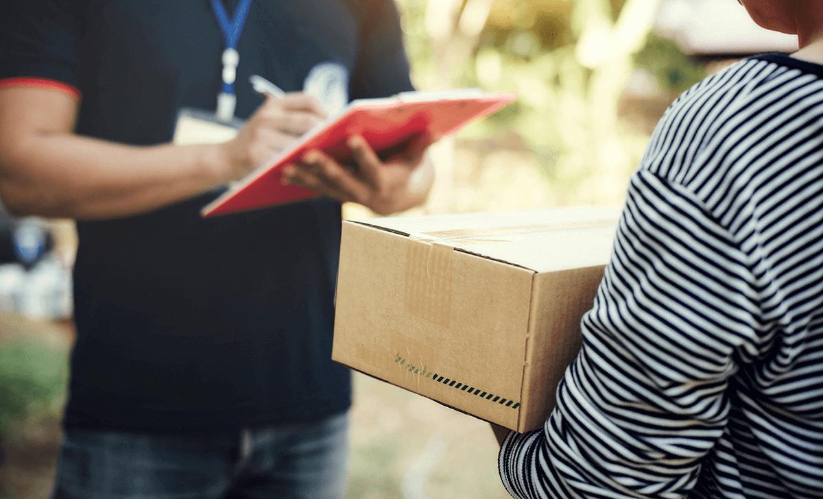 ¿Cómo monitorear los indicadores de desempeño logístico?